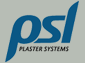 Gregg Proudfoot Plastering - Exterior Plastering Specialists Christchurch - Plaster Systems Logo