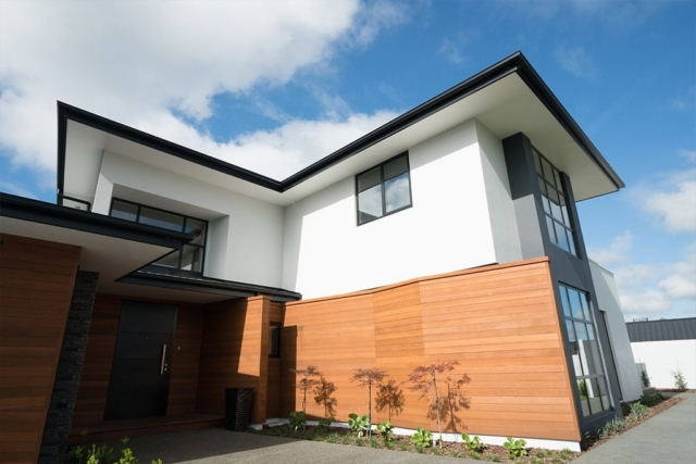 plastering-services-christchurch