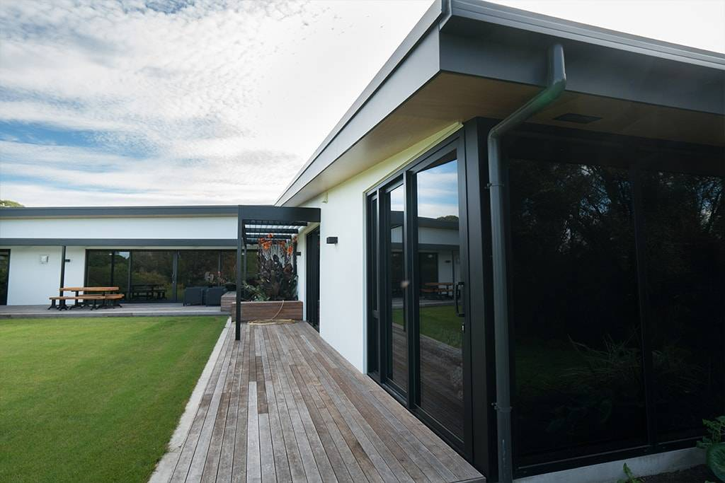 exterior-plastering-house-christchurch