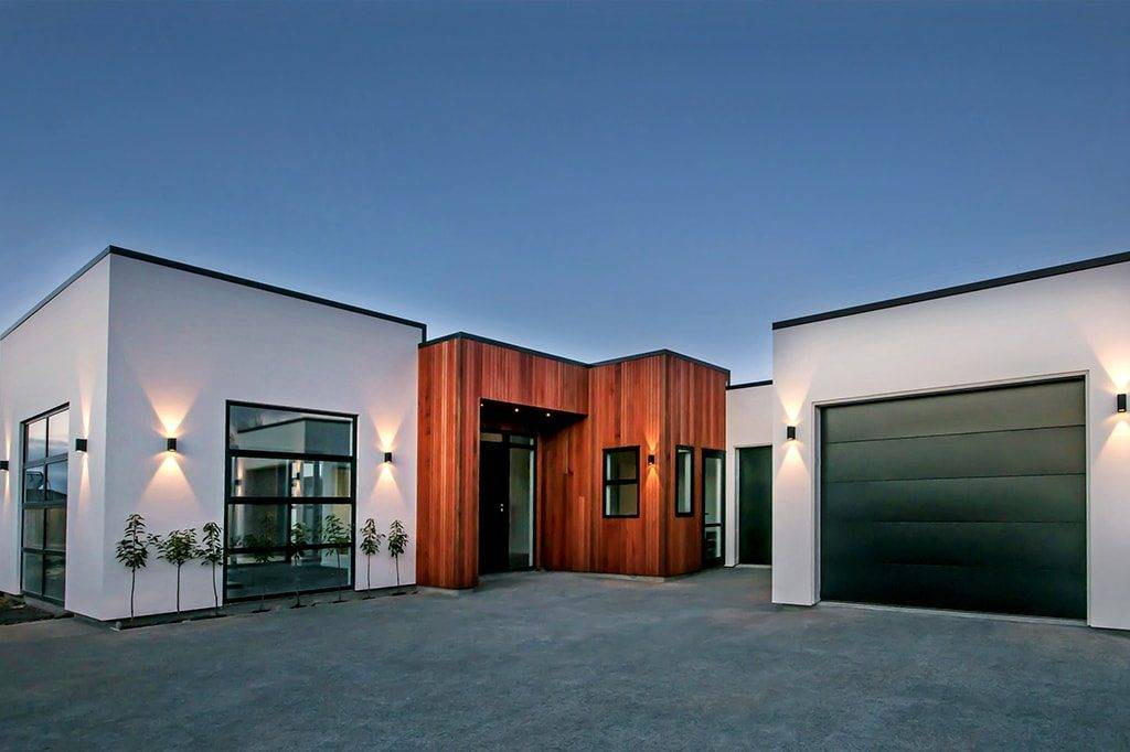 exterior-plastering-job