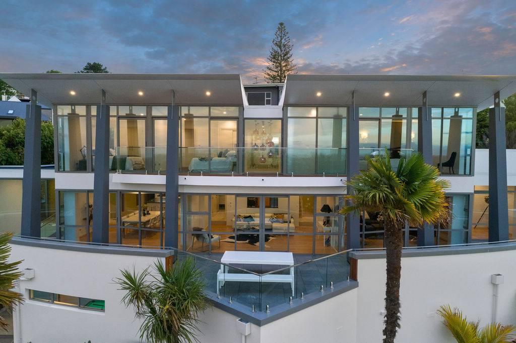 exterior-plastering-services